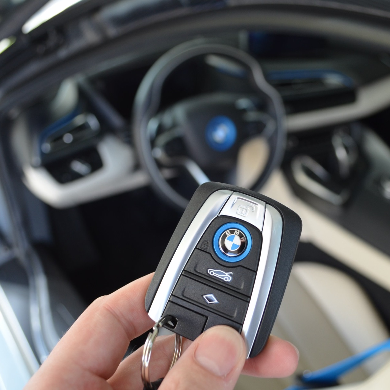 Bmw Car Key Replacement 24 Hours Bmw Automotive Locksmith Services